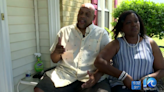 VB couple told to quarantine after Humana sends COVID19-positive nurse to their home