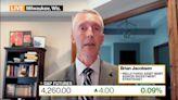 Wells Fargo Asset MGMT: Infrastructure Deal a Balance Package