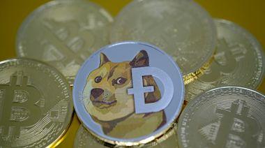 加密貨幣投資者:狗狗幣急升反映民眾對金融系統不滿