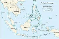 Filipino language - Wikipedia