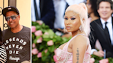 'He Was Very Loved': Nicki Minaj Breaks Silence On Father's 'Devastating' Death Months After February Hit-And-Run