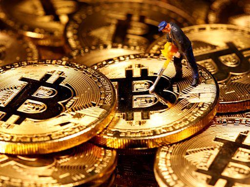 美證管會再度延後裁定比特幣ETF上市案 加密貨幣又齊跌