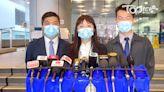 【暴動案件】一名男子前年涉上水暴動及搶警槍 判囚4年9個月 - 香港經濟日報 - TOPick - 新聞 - 社會