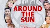 LISTEN: Marsha Mason, Austin Pendleton, Sally Struthers & More Star in AROUND THE SUN Audio Drama