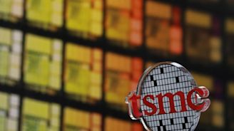 TSMC expects 5G to drive earnings, flags South Korea-Japan spat as risk - Reuters