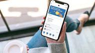 PayPal starts taking bitcoin at checkout