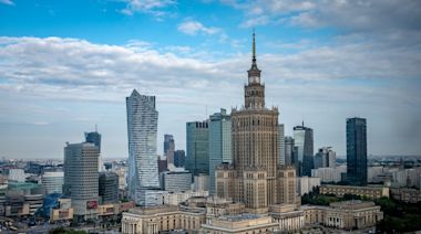 10 Poland-based investors discuss trends, opportunities and the road ahead