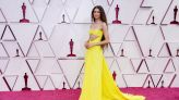 Zendaya, Carey Mulligan and more show off toned abs on Oscars red carpet: 'So not fair after this year!'