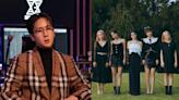 Ravi新歌引爭議!歌詞提到Red Velvet但私下並不熟,今早發聲明致歉其將音源下架!