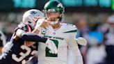 Zach Wilson: It's going to be a blast facing Patriots again - ProFootballTalk