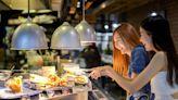 2021 9大CP高酒店自助餐優惠|10個健康食Buffet 策略|$300 budget 都有得食!