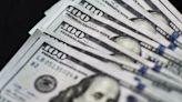 September FOMC with DailyFX