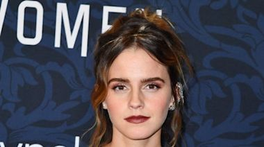 'Devastating': Harry Potter fans react to Emma Watson retirement rumours