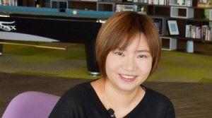 港企AI偵測網課學生情緒 (Find Solution Ai林苑莉 )