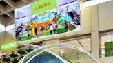 大埔超級城玩轉花田農莊兼享電子消費券 | 港生活 - 尋找香港好去處