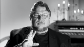 Searchlight Sets Guillermo del Toro's 'Nightmare Alley' for December, 'French Dispatch' Still Undated