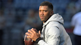 Report: Russell Wilson views Bears as chance to bridge into NFL management