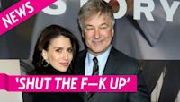 Hilaria Baldwin Proudly Displays 'Loose Skin' 7 Months After Giving Birth