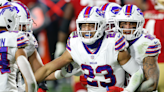 Bills agree to re-sign Micah Hyde to a two-year extension worth reported $19.25 million