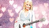 A Non-Exhaustive List Of The Reasons We F*cking Love Dolly Parton
