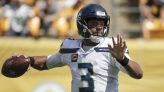 A Russell Wilson-themed intrigue rating for each of Seahawks' 17 games this season