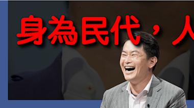 台中要再蓋一座發電廠 上千網友氣炸:陳柏惟繼續龜縮