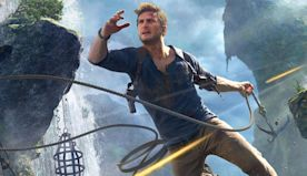 Uncharted 4: A Thief's End: Trophies Guide (& How to Get Them All)