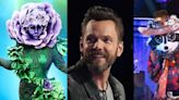 10 Unpopular Opinions About The Masked Singer, According To Reddit