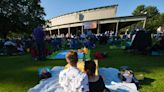 Back Together And Blown Away: The Boston Symphony Orchestra Returns To Tanglewood