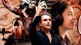 Nacho Cano tienta a la suerte con su documental megalómano de Netflix