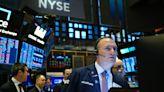 Stock market news live: Stocks walloped by rising coronavirus cases, which near 10K