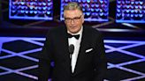 Alec Baldwin (and Caitlyn Jenner) Get Burned at Comedy Central Roast