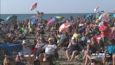 Discover Presque Isle kicks off with some changes this year