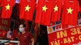 越南單日增503本土病例 再創新高紀錄   全球   NOWnews今日新聞