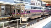 MBTA to resume full weekend commuter rail service next month - Boston Business Journal