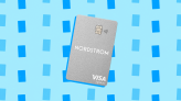 Nordstrom Anniversary Sale 2021: Get a $60 credit and shop early with a Nordstrom card