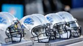 Detroit Lions Are Reportedly Cutting Defensive Starter