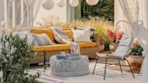 2021 Will Be The 'Year Of The Yard,' As More Americans Plan To Improve Outdoor Spaces