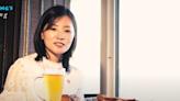 北韓也有YouTuber?!美女帶你直擊平壤夜生活、吃漢堡逛百貨 金正恩靠「YouTube大外宣」改造形象