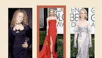 Nicole Kidman Is Unrecognizable With a Pixie Cut On Set of Apple TV+ Series Roar