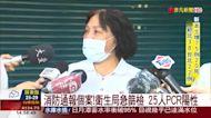 47人確診3死!護理之家涉隱匿 12天沒通報