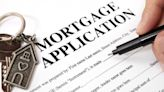 Mortgage Applications Decline for the Fourth Week in a Row