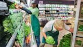 Hunting for deals? These simple tips will save you money when at SC grocery stores