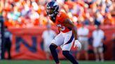 After high-profile signing, Broncos have benched Kyle Fuller