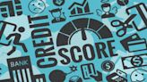 What's Fact and What's Fiction When It Comes to Your Credit Score