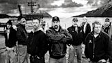 A Guide to the Wild Amount of Drama That Has Rocked Deadliest Catch