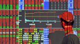 台股站上17300點 外資連3買 三大法人買超146.49億元   Anue鉅亨 - 台股盤勢