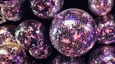 Dr. Pimple Popper Squeezes Endless Blackheads In New Disco-Themed Video