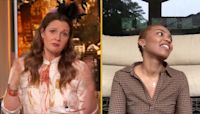 'Hubie Halloween' Star China Anne McClain On Working with Adam Sandler