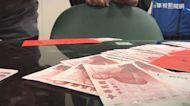 搶振興三倍券商機 地方加碼拚經濟